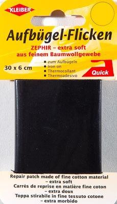 w w chtersh user gmbh zephir flicken zum aufb geln schwarz. Black Bedroom Furniture Sets. Home Design Ideas
