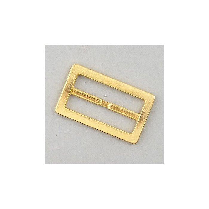 am besten bewerteten neuesten mehrere farben suche nach neuestem Gürtelschnalle 4cm ohne Dorn, goldfarben
